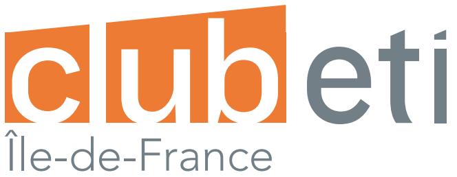 Logo Club eti