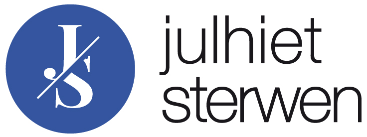 Logo Julhiet Sterwen