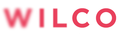 Logo Wilco Digital