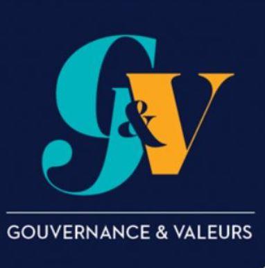 Image gouvernance et valeurs