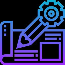 Media kit logo