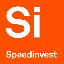 press article by Speedinvest