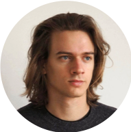 Florent Jakubowski Software and Data Engineer at Outmind