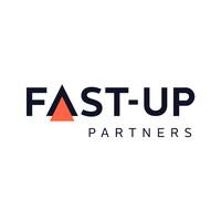 logo fast-up