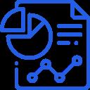 icône analyse de documents