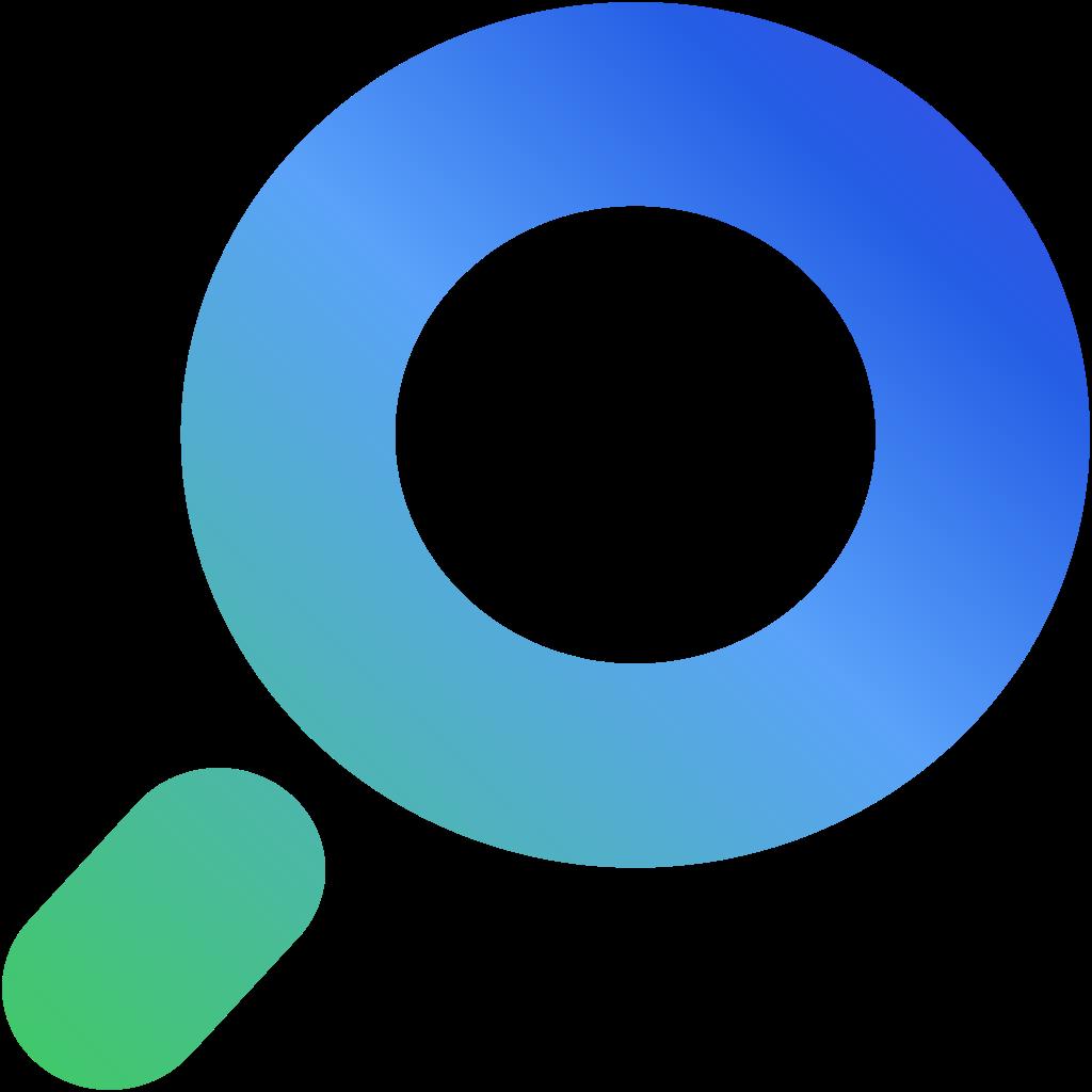 Logo Outmind
