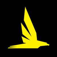 Logo Command E