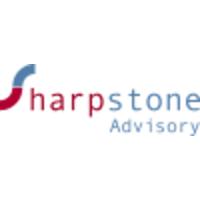 Sharpstone Advisory Logo