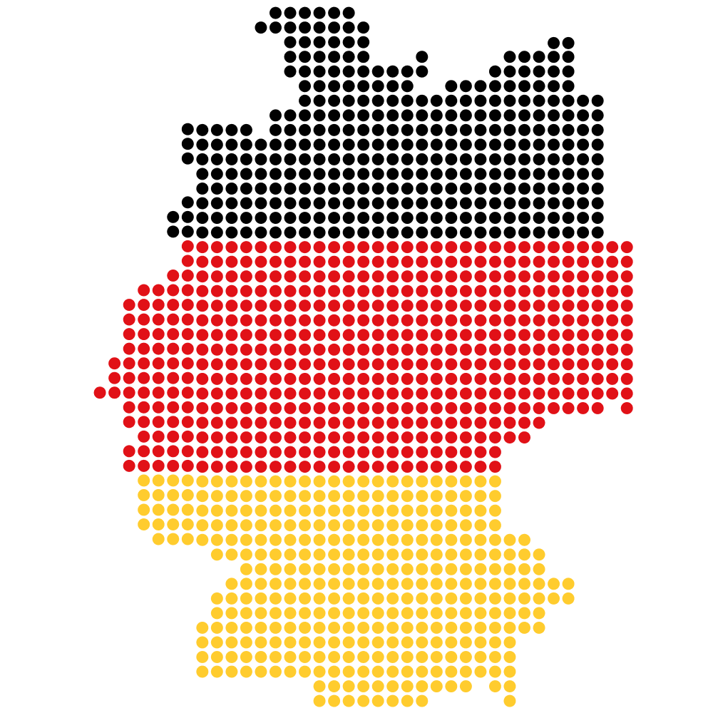 Sponsor Germany
