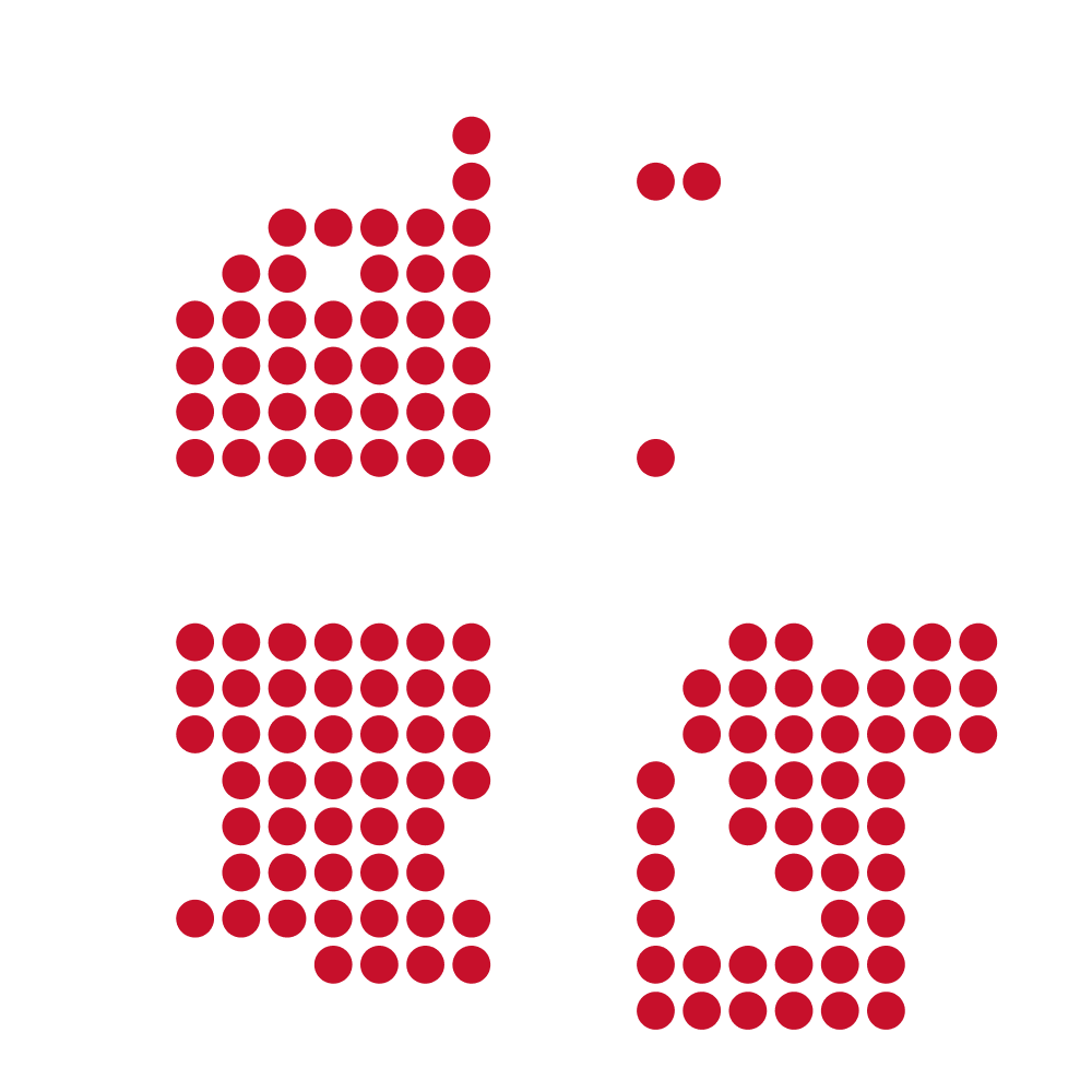 Sponsor Denmark