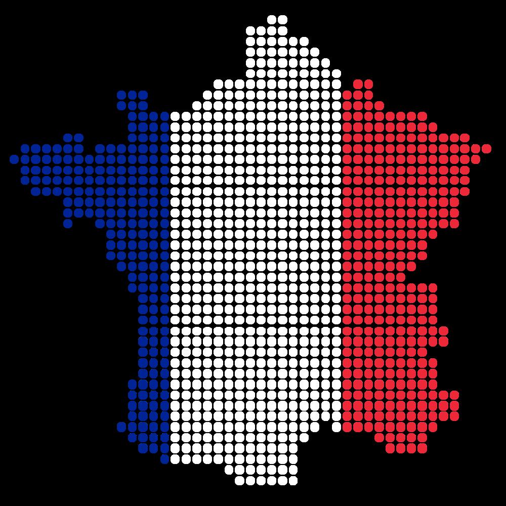 Sponsor France