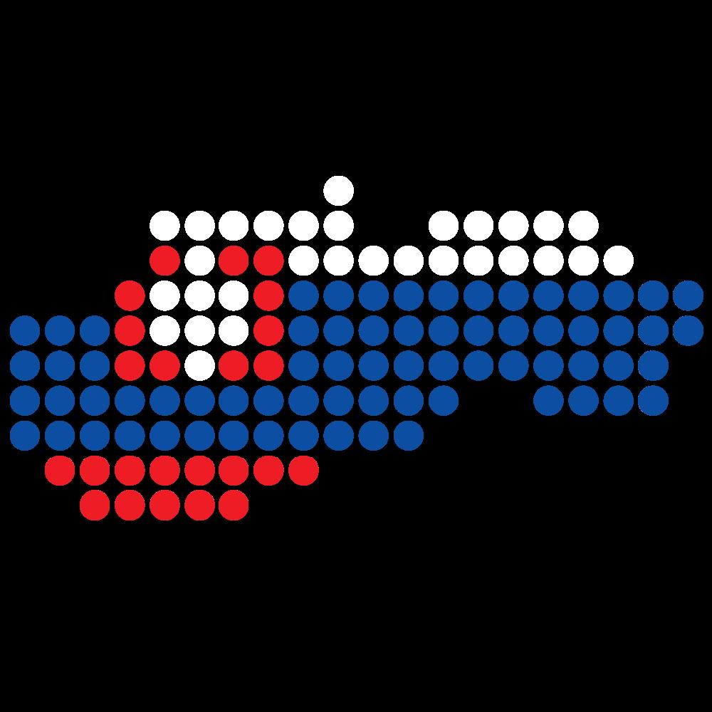 Sponsor Slovakia