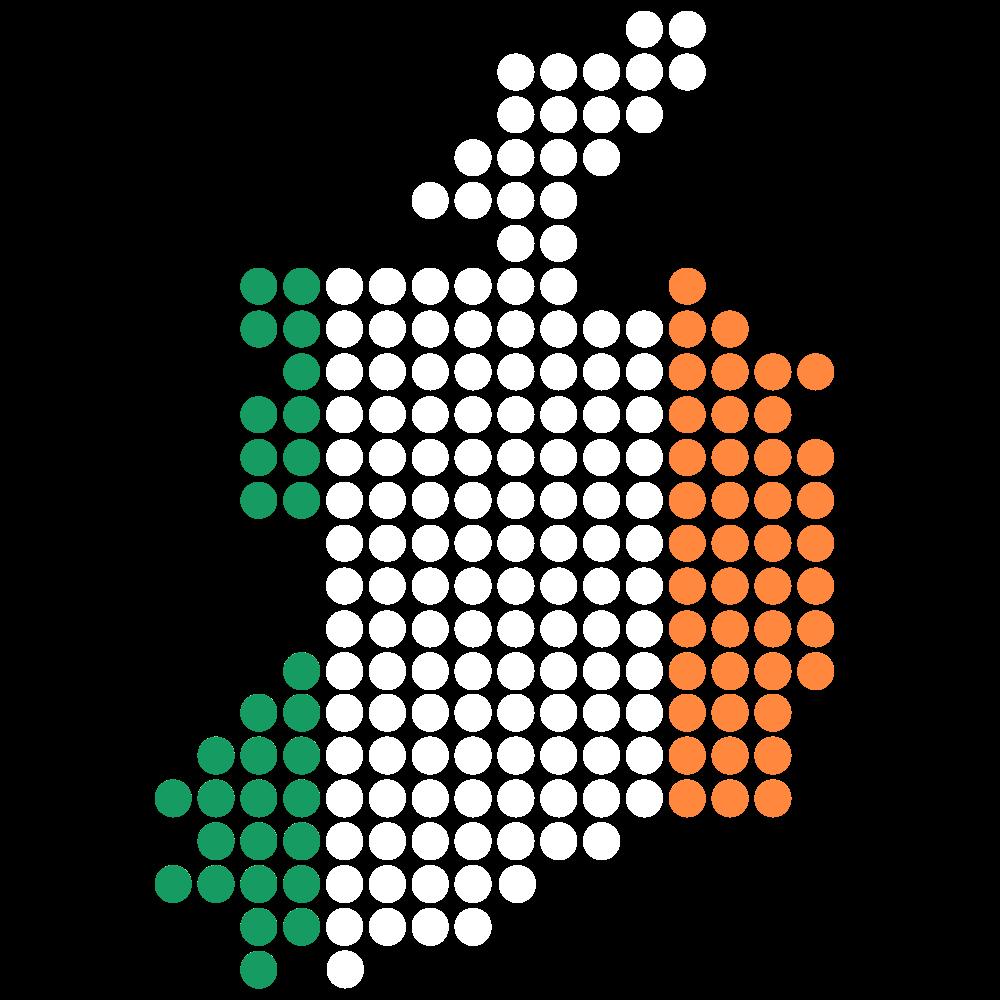 Sponsor Ireland