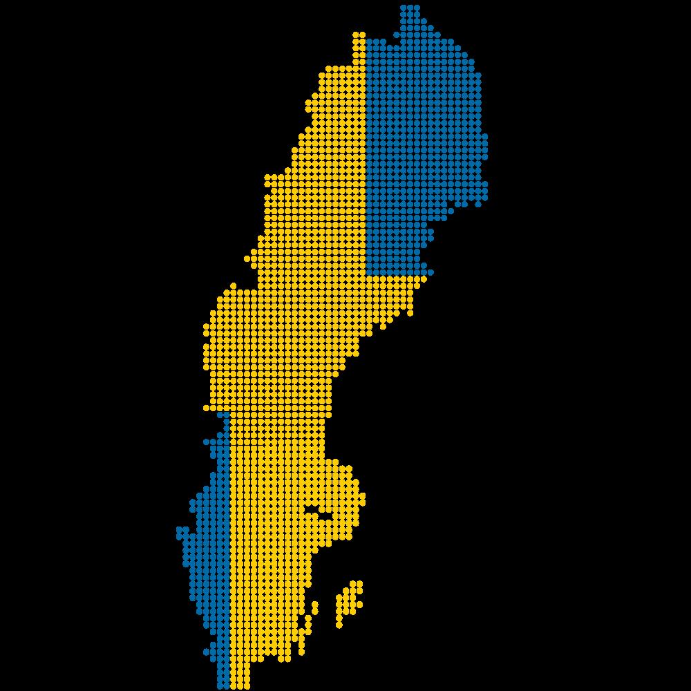 Sponsor Sweden