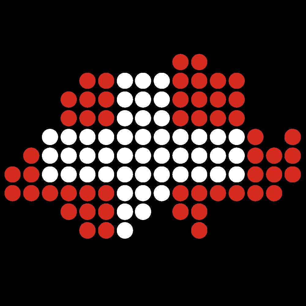 Sponsor Switzerland