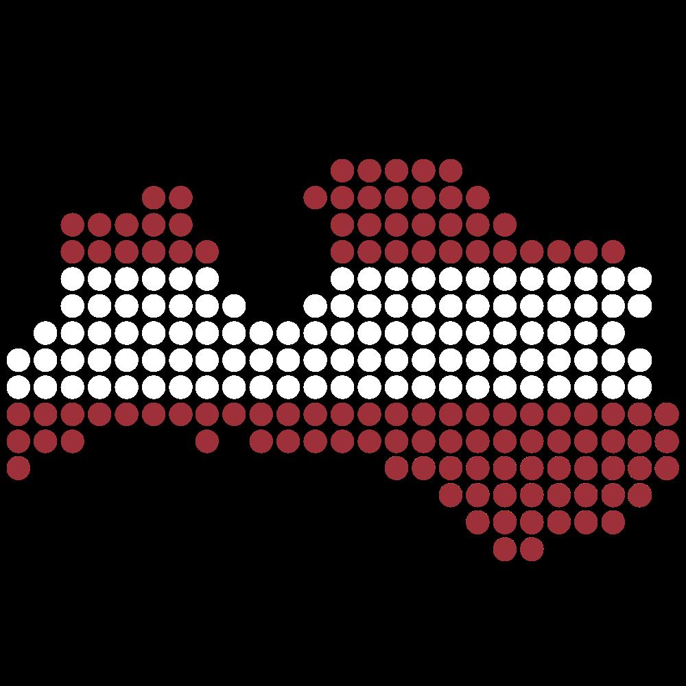 Sponsor Latvia