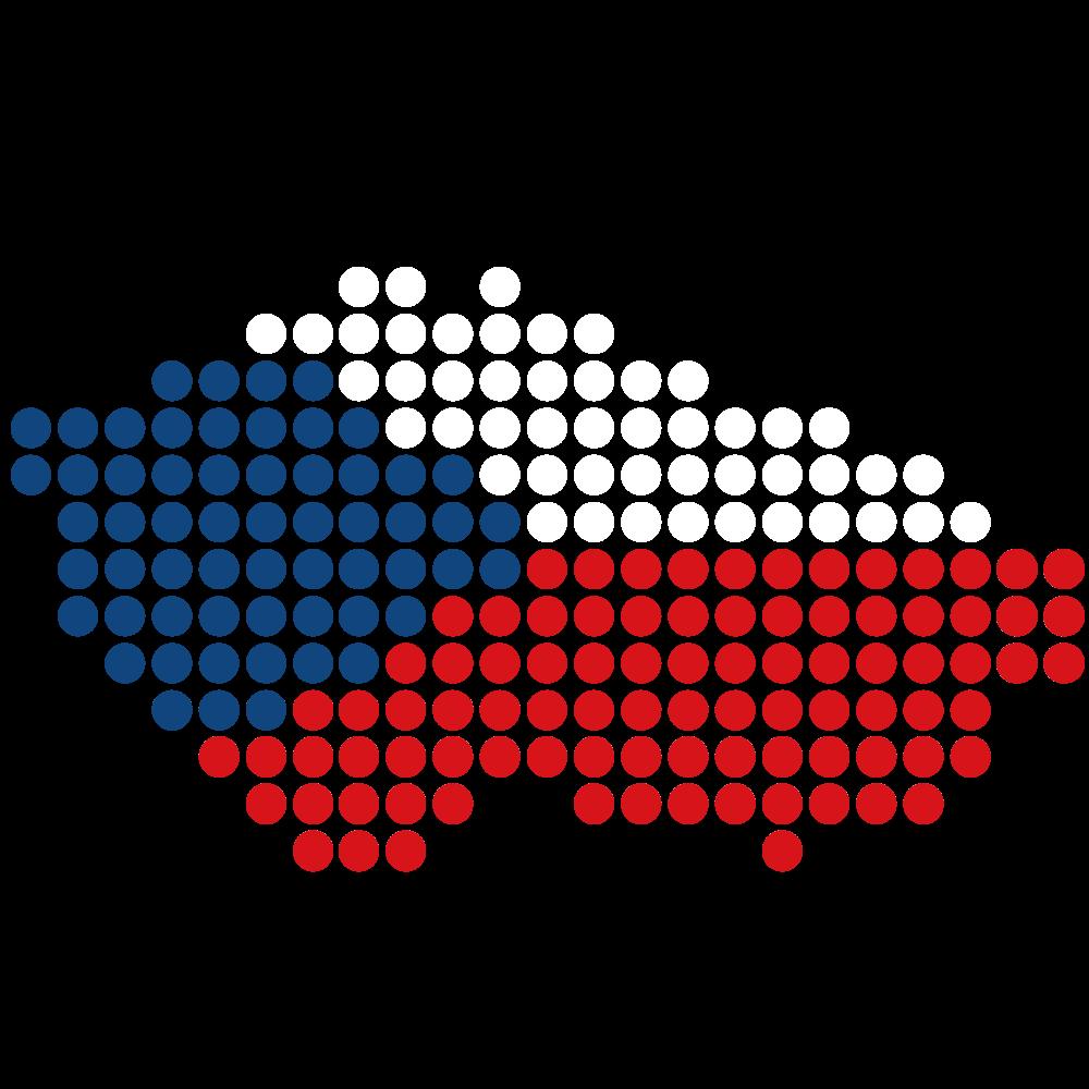 Sponsor Czech Republic