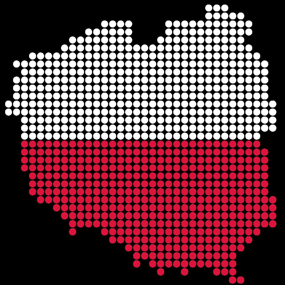 Sponsor Poland