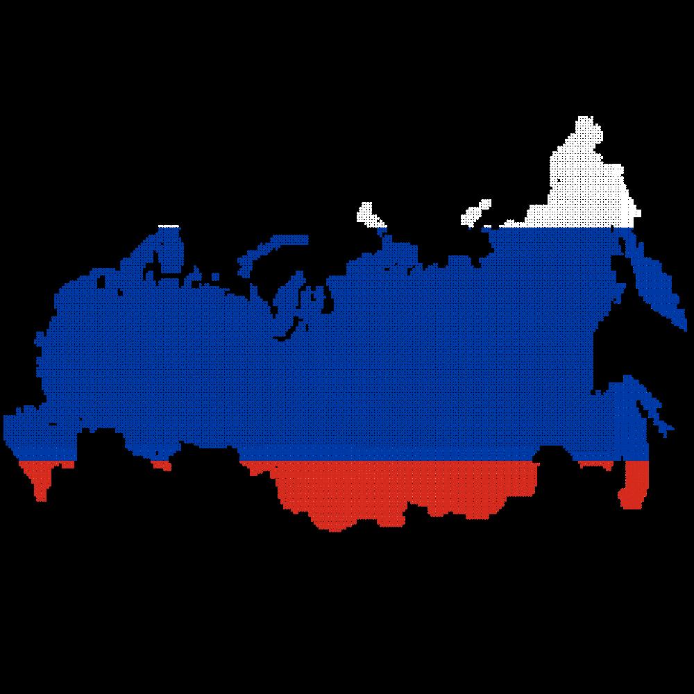 Sponsor Russia