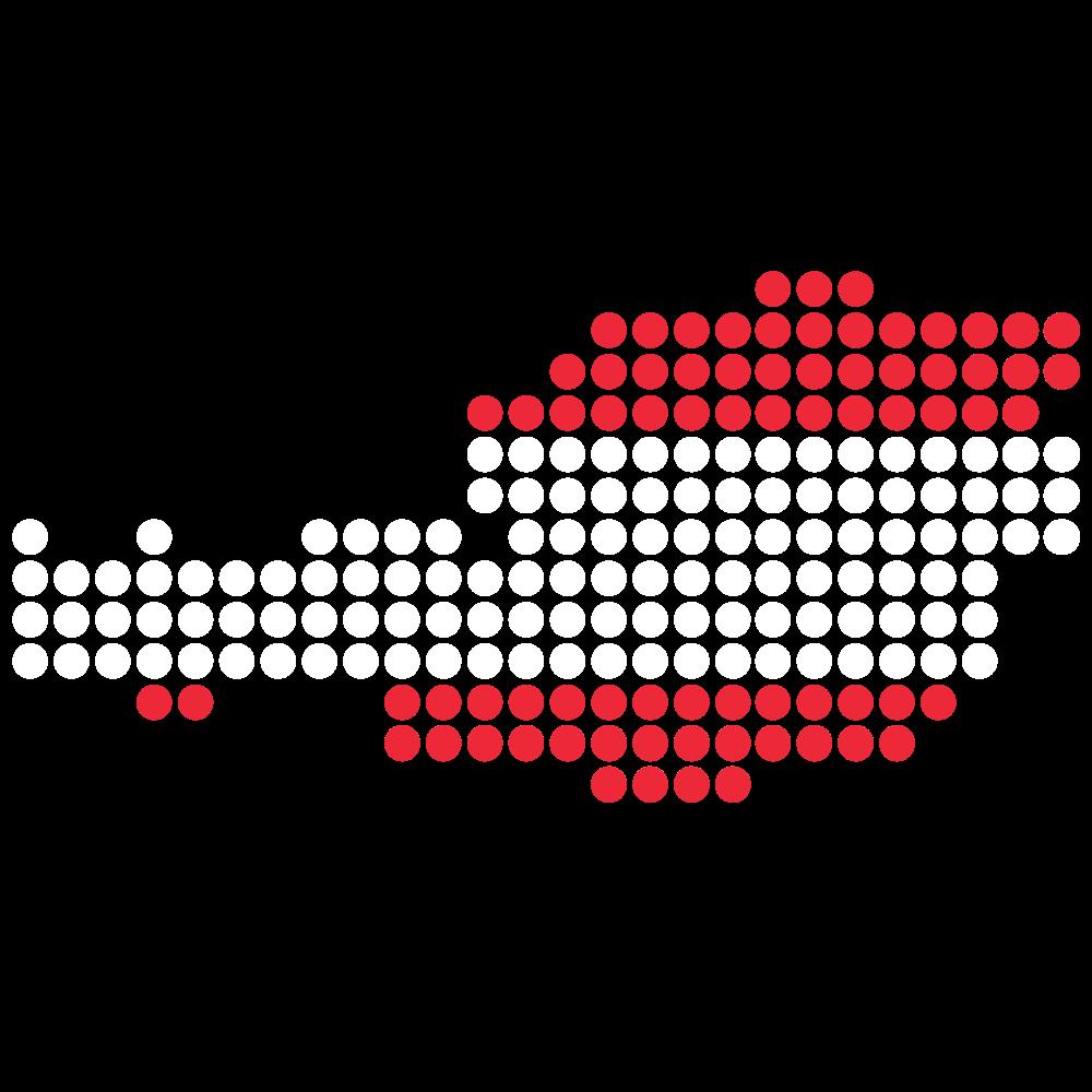 Sponsor Austria