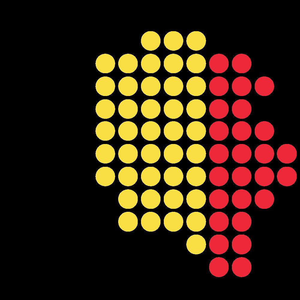 Sponsor Belgium