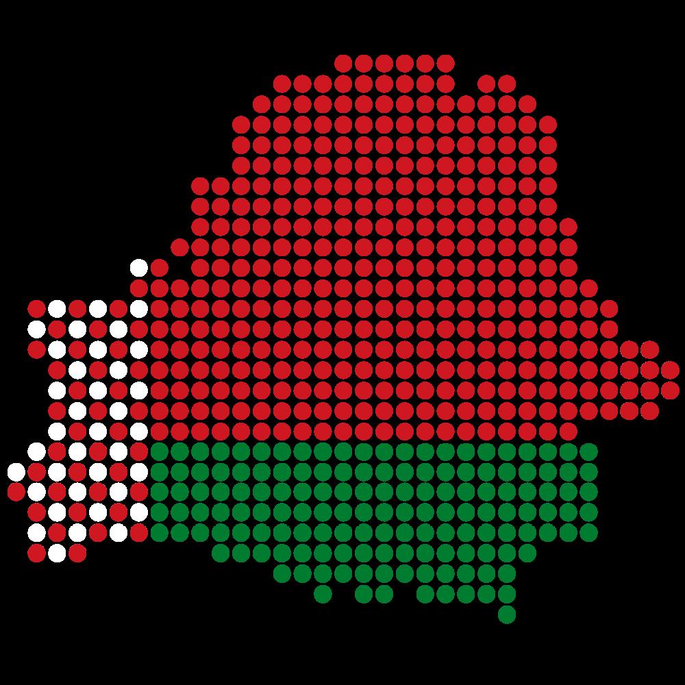 Sponsor Belarus