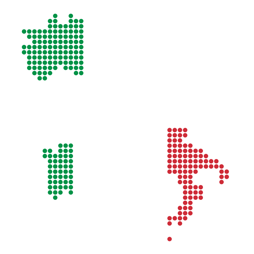 Sponsor Italy