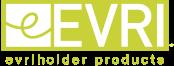 Evriholder Products