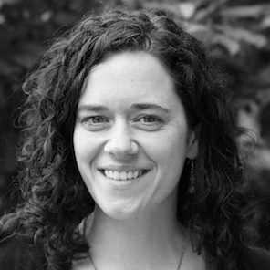 Celeste Roschuni