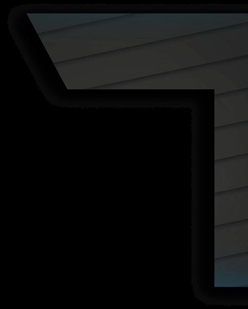 Magnus Founder Background Image