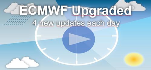 ECMWF Upgraded VIdepo Picture
