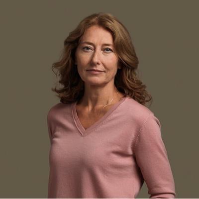 Annet Lekkerkerker