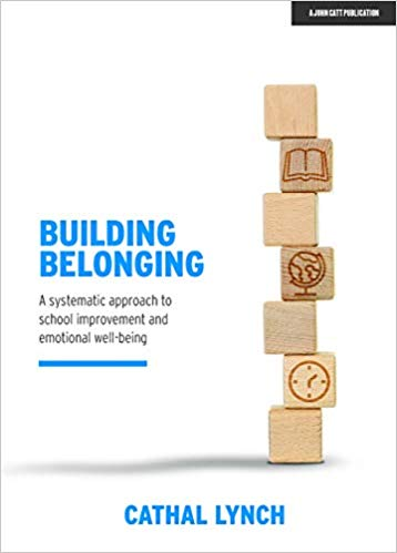 building belonging book thumbnail