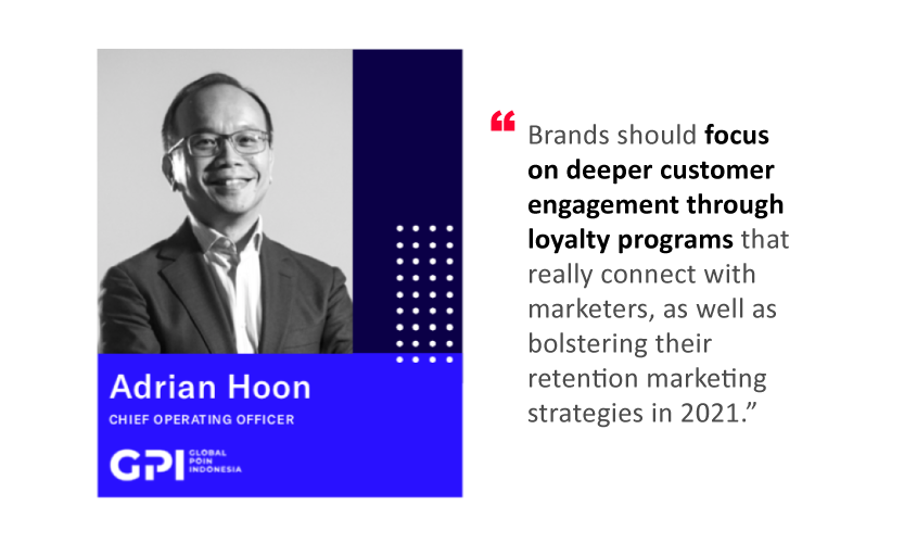 2021 Insights and Predictions in Customer Engagement by Airship