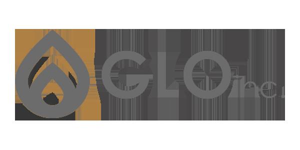 Gloinc Logo