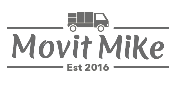 Movit Mike Logo