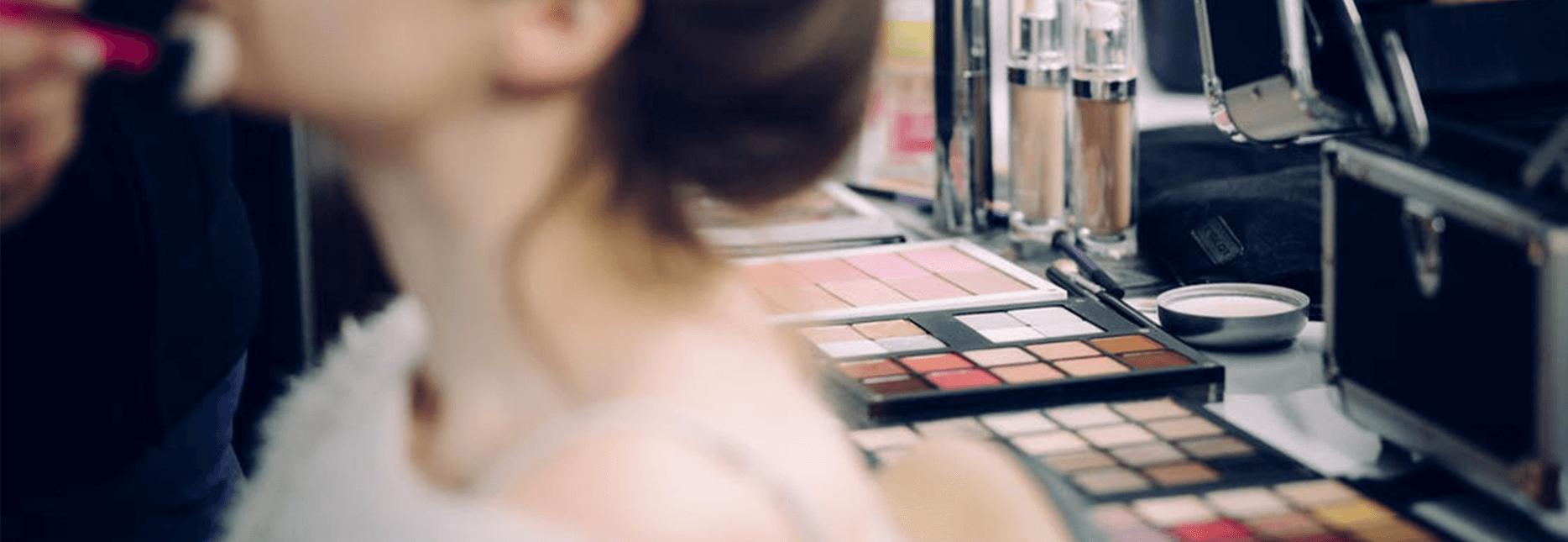 Salão de beleza: melhorando o atendimento ao cliente