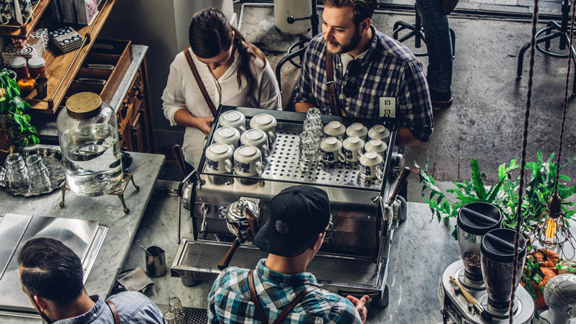 6 principais problemas das pequenas empresas e como solucioná-los