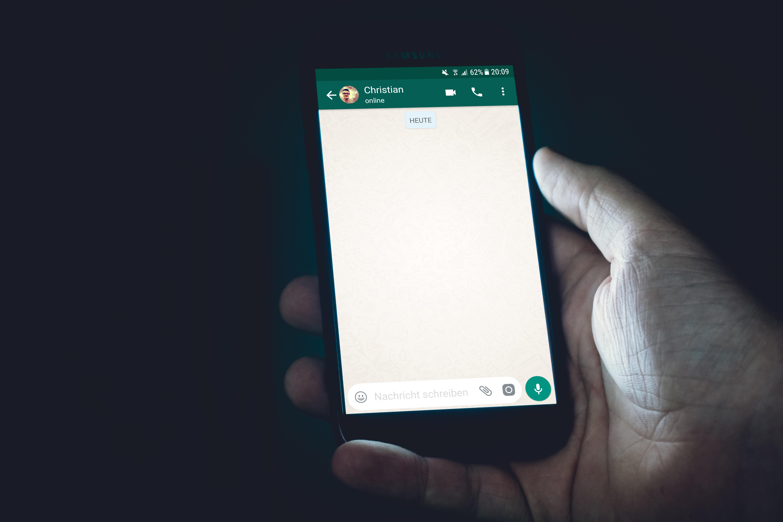 5 dicas para vender mais usando o Whatsapp
