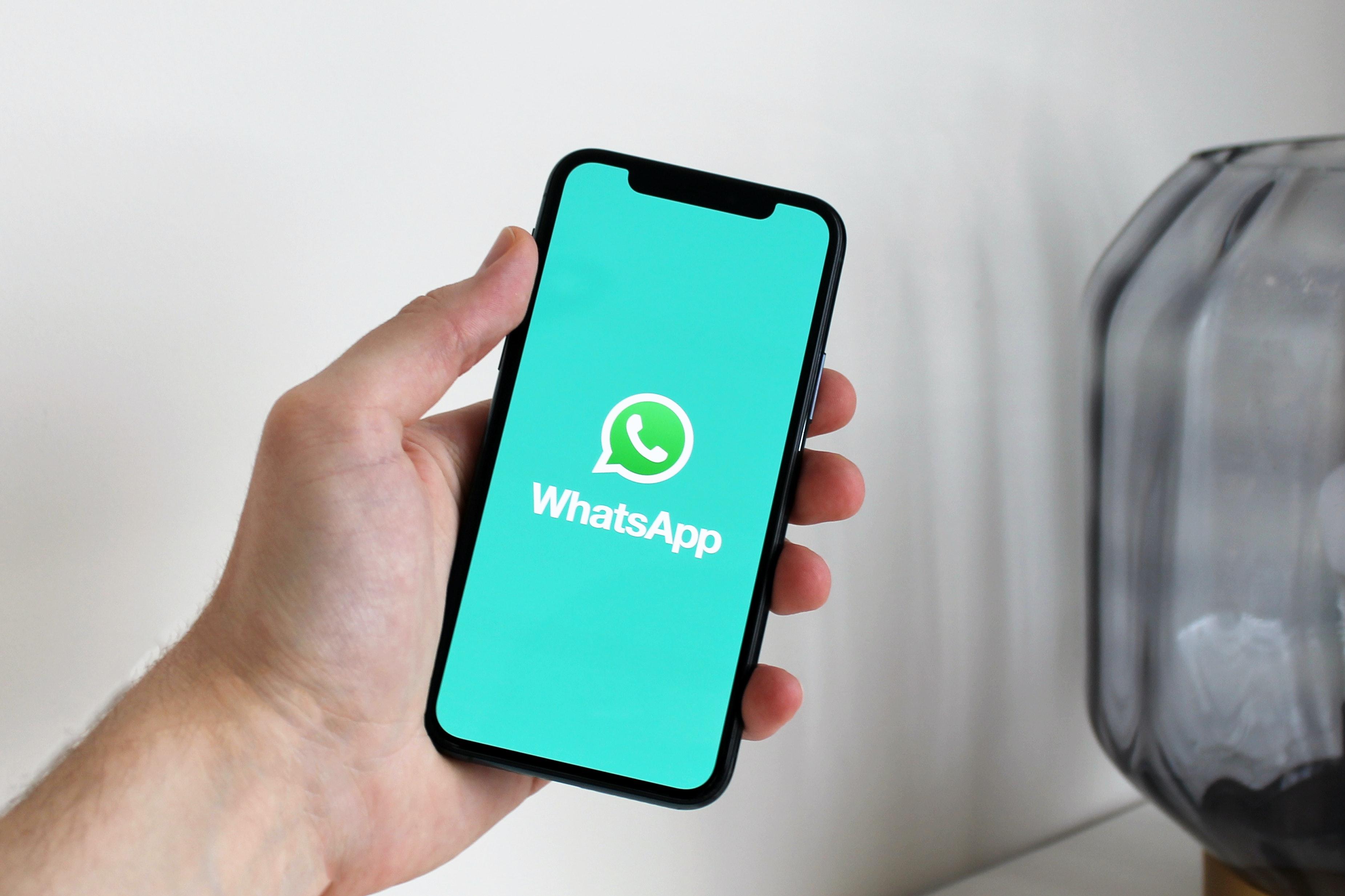 3 grandes benefícios de usar o WhatsApp Business como canal de vendas