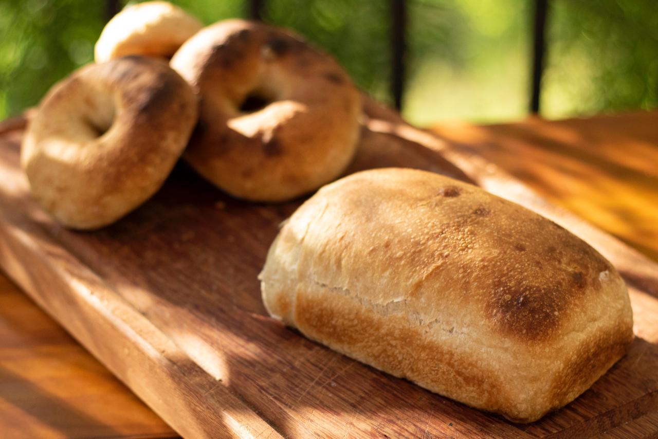 Conheça a padaria que aumentou em 200% o ticket médio de clientes fidelizados