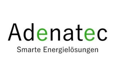Adenatec