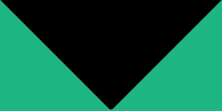 Green Divider