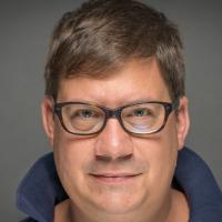 Alain Veuve