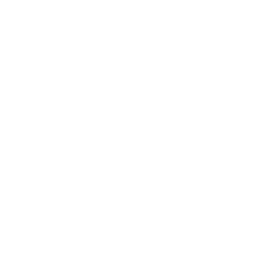 email icon in white