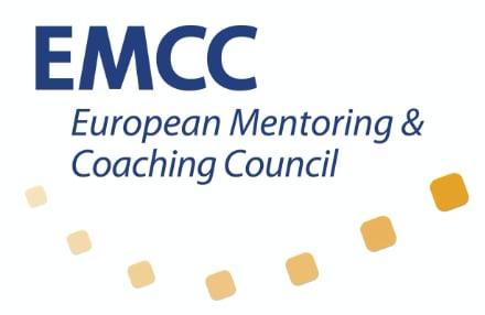 EMCC Coaching Council & Mentoring Logo