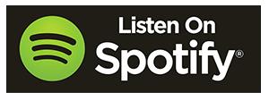 Spotify On-Farm