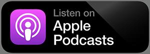 Listen on Apple On-Farm