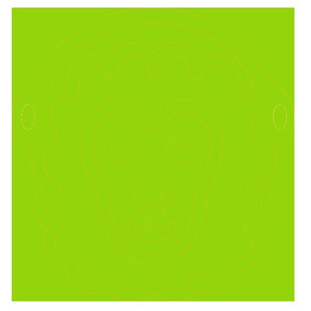 On-Farm logo