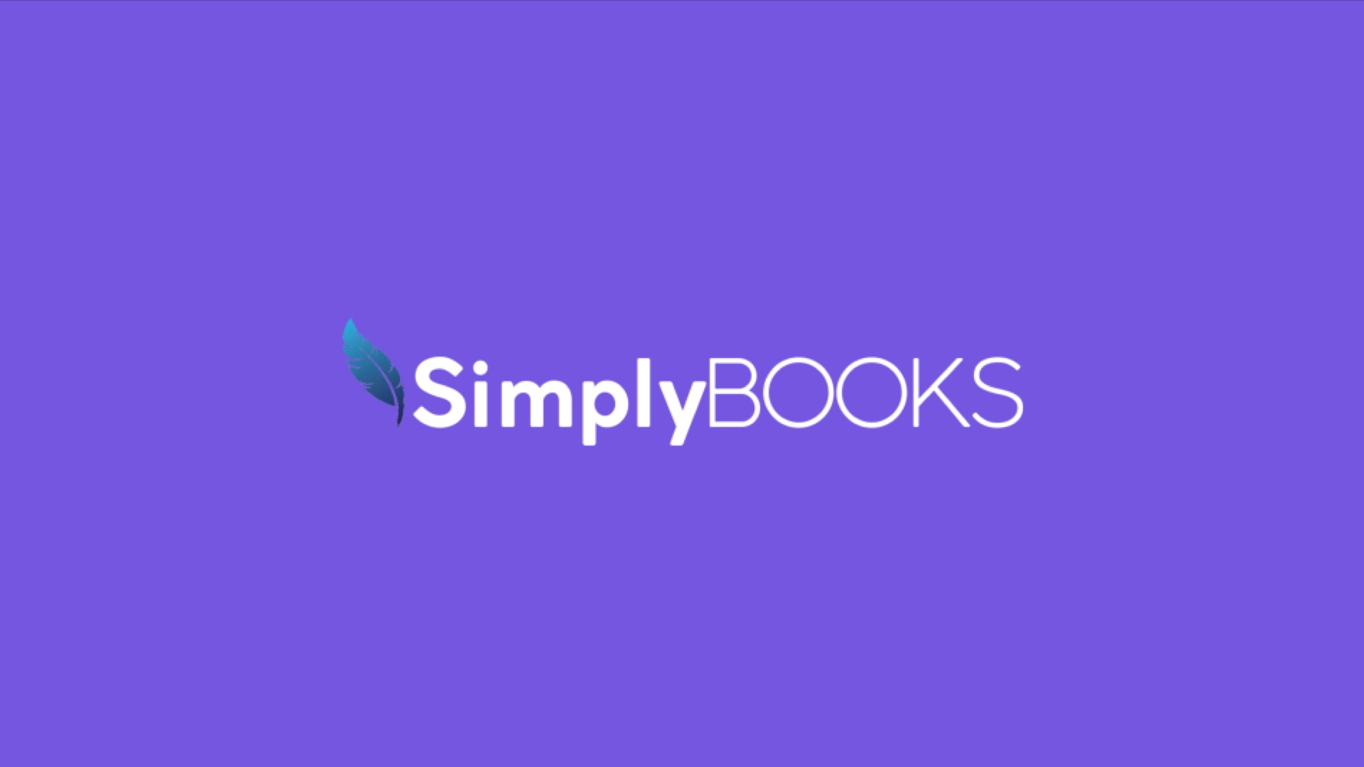 How to receive invoices from SimplyBooks in OkiOki